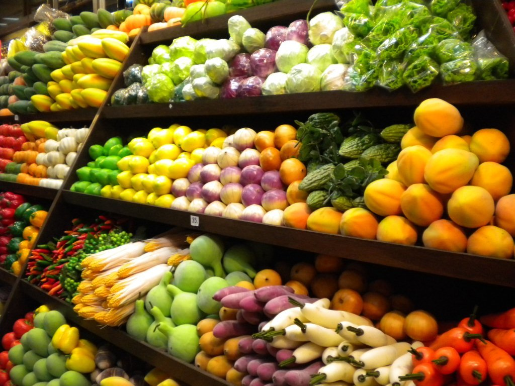 Beautiful fresh vegetables dr gail beck for Beautiful vegetables