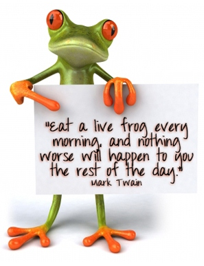 Image-Eat-a-frog[1]