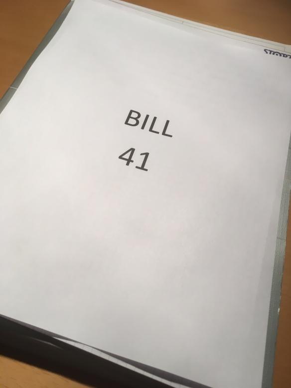 bill41